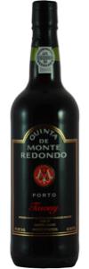 Quinta Monte Redondo Tawny