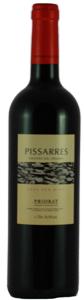 Pissarres Costers Del Priorat 2004