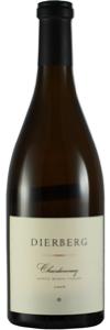Dierberg Chardonnay 2006