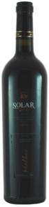 Orfila Solar Malbec 2004