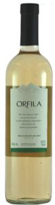 Orfila Sauvignon Blanc 2009