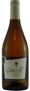Les Canteruls Chardonnay 2005